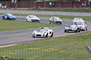 [Photos] Journée Open - Circuit de Nogaro - 30/07/11 13321_180