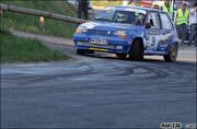 [Photos] Rallye des Côtes de Garonne '12 16298_180