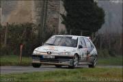 [Photos] Rallye du Médoc 2011 14771_180