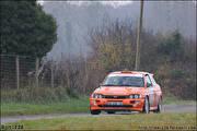 [Photos] Rallye du Médoc 2011 14769_180