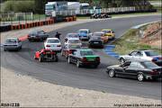 [Photos] Journée GTRS - Circuit de Mérignac - 07/08/11 13665_180