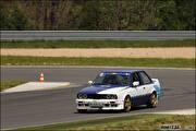 [Photos] GTRS - Saintonge 17/05/12 17363_180