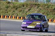 [Photos] Journée GTRS - Circuit de Mérignac - 18/12/11 14843_180