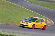 [Photos] Journée Open - Circuit de Nogaro - 30/07/11 13200_180