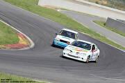[Photos] Journée Open - Circuit de Nogaro - 30/07/11 13191_180