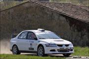 [Photos] Rallye des Côtes de Garonne '12 16208_180