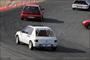 [Photos] Journée GTRS - Circuit de Mérignac - 07/08/11 13658_180
