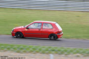 [Photos] Journée Open - Circuit de Nogaro - 30/07/11 13324_180