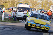 [Photos] Rallye des Côtes de Garonne '12 16302_180