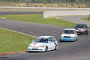 [Photos] Journée Open - Circuit de Nogaro - 30/07/11 13183_180