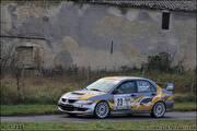 [Photos] Rallye du Médoc 2011 14779_180