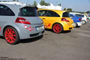 [Photos] Journée Open - Circuit de Nogaro - 30/07/11 13215_180