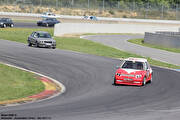[Photos] Journée Open - Circuit de Nogaro - 30/07/11 13186_180