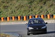 [Photos] Journée GTRS - Circuit de Mérignac - 18/12/11 14836_180