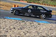 [Photos] Journée GTRS - Circuit de Mérignac - 18/12/11 14825_180