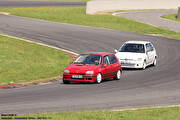 [Photos] Journée Open - Circuit de Nogaro - 30/07/11 13182_180
