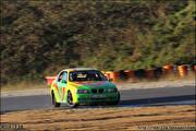 [Photos] Journée GTRS - Circuit de Mérignac - 18/12/11 14812_180