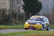 [Photos] Rallye du Médoc 2011 14791_180