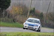 [Photos] Rallye du Médoc 2011 14763_180