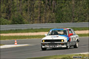 [Photos] GTRS - Saintonge 17/05/12 17375_180