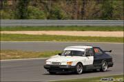 [Photos] GTRS - Saintonge 17/05/12 17365_180