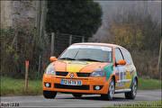[Photos] Rallye du Médoc 2011 14807_180