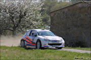 [Photos] Rallye des Côtes de Garonne '12 16215_180