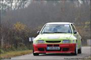 [Photos] Rallye du Médoc 2011 14810_180