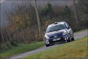 [Photos] Rallye du Médoc 2011 14800_180