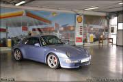 [Photos] Stuttgart Connection - Nogaro - 09/10/11 14477_180