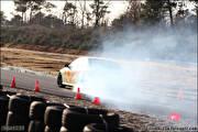 [Photos] Journée GTRS - Circuit de Mérignac - 18/12/11 14846_180