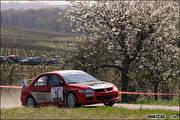 [Photos] Rallye des Côtes de Garonne '12 16207_180