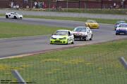 [Photos] Journée Open - Circuit de Nogaro - 30/07/11 13309_180