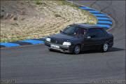 [Photos] Journée GTRS - Circuit de Mérignac - 07/08/11 13659_180