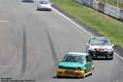[Photos] Journée Open - Circuit de Nogaro - 30/07/11 13275_180
