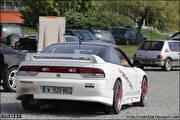 [Photos] Journée GTRS - Circuit de Mérignac - 07/08/11 13673_180