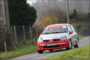 [Photos] Rallye du Médoc 2011 14809_180