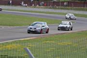 [Photos] Journée Open - Circuit de Nogaro - 30/07/11 13310_180