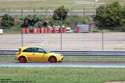 [Photos] Journée Open - Circuit de Nogaro - 30/07/11 13282_180