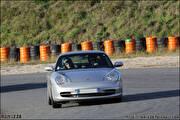 [Photos] Journée GTRS - Circuit de Mérignac - 18/12/11 14816_180