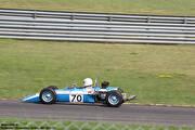[Photos] Journée Open - Circuit de Nogaro - 30/07/11 13336_180