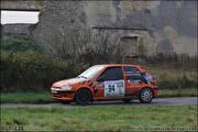 [Photos] Rallye du Médoc 2011 14778_180