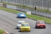 [Photos] Journée Open - Circuit de Nogaro - 30/07/11 13272_180