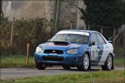 [Photos] Rallye du Médoc 2011 14786_180
