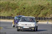 [Photos] Journée GTRS - Circuit de Mérignac - 18/12/11 14850_180