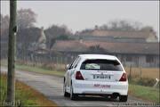 [Photos] Rallye du Médoc 2011 14766_180