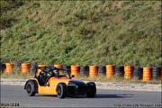 [Photos] Journée GTRS - Circuit de Mérignac - 18/12/11 14826_180