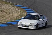 [Photos] Journée GTRS - Circuit de Mérignac - 07/08/11 13674_180