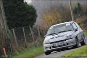 [Photos] Rallye du Médoc 2011 14808_180
