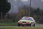 [Photos] Rallye du Médoc 2011 14773_180